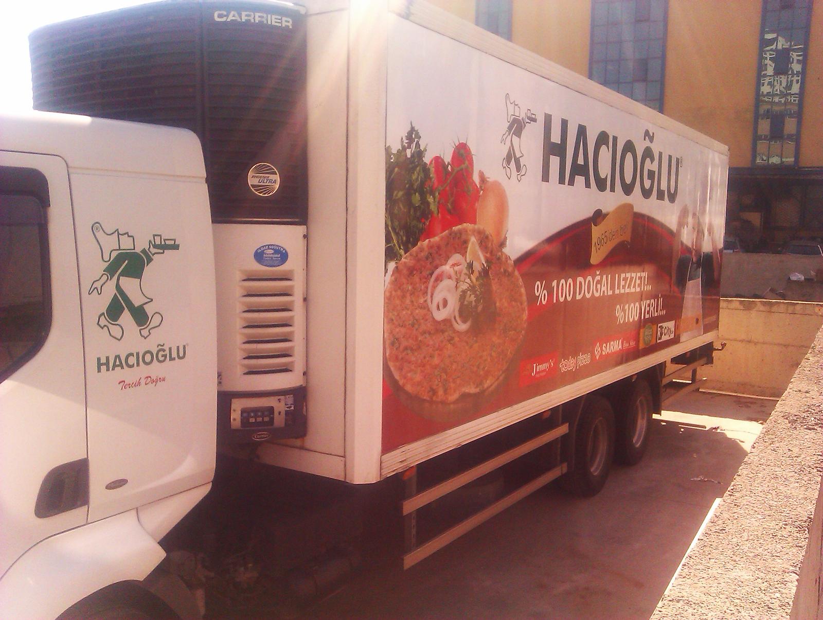 hacioglu-2-arac-giydirme