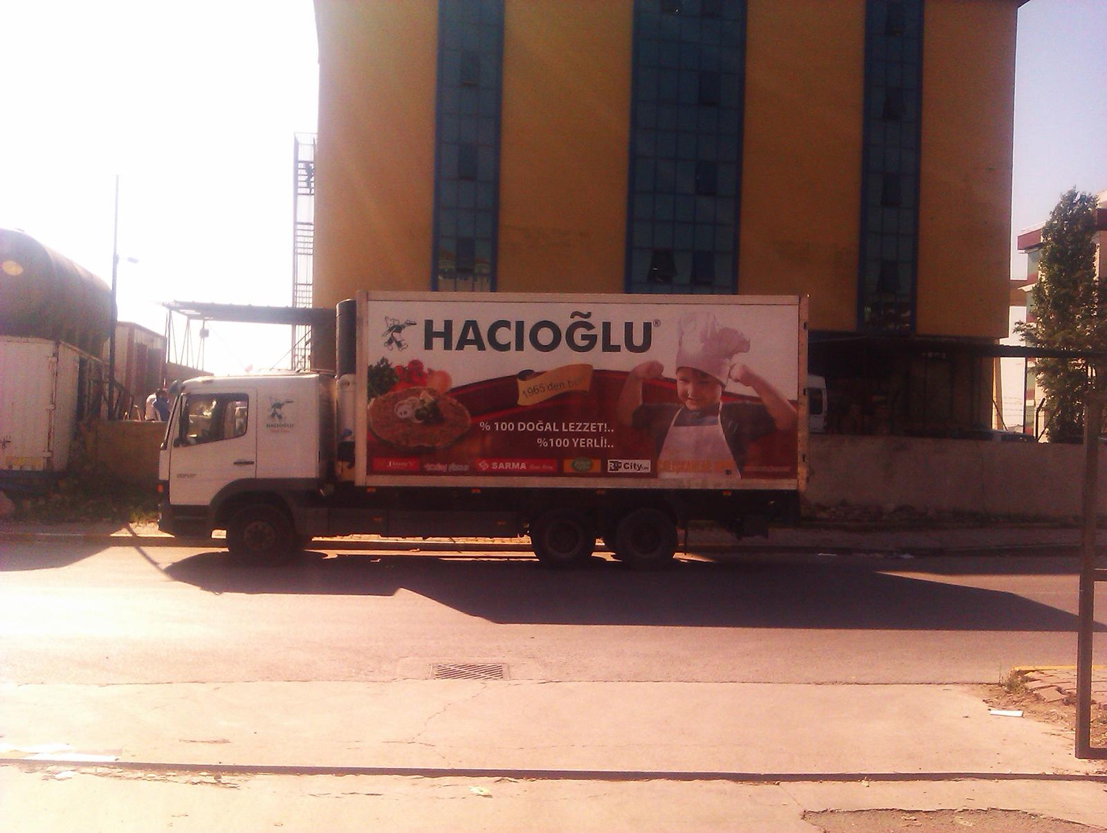 hacioglu-3-arac-giydirme
